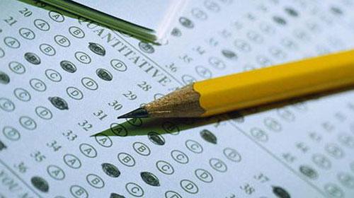İleri Saatte Üniversite Sınavı Ayarı
