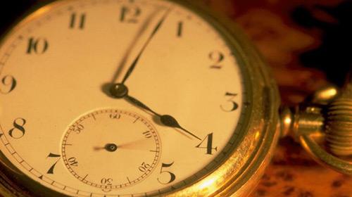 Başkentte Yaz Saati Uygulaması