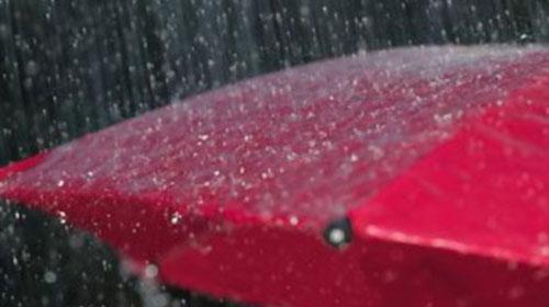 Hafta Sonunda Kar ve Yağmur Var!