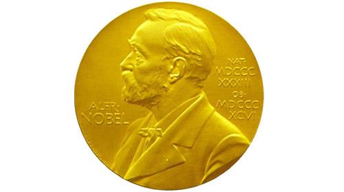 Nobel Edebiyat Ödülü kimin olacak?