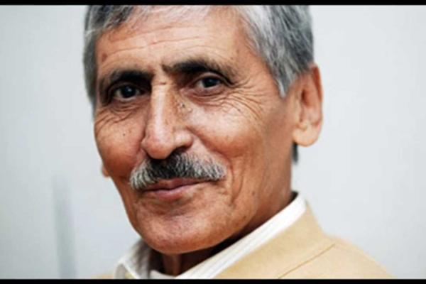 Abdürrahim Karakoç Kendi Ağzından Kimdir?