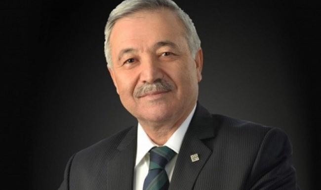İTO'nun yeni başkanı Öztürk Oran Kimdir