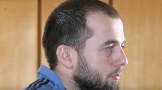 Ahmed Çatayev Kimdir?