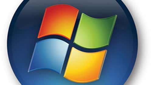 """""""Microsoft Kovalamaca Oyunuyor"""""""