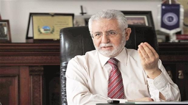 Prof. Dr. Ahmet Ağırakça kimdir?
