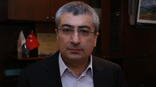 'PKK hak, özgürlük değil statü peşinde'