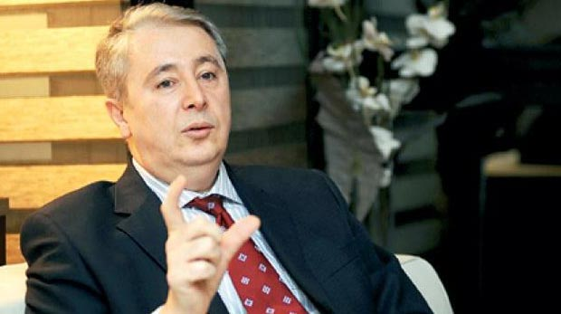 'Çatışma ortamı HDP'nin oylarını artırır'