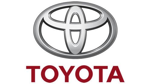 Toyota'nın Üretiminde Aksama