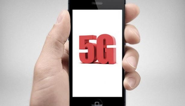 Türkiye'yi 5G teknolojisine taşıyacak laboratuvarlar kuruluyor