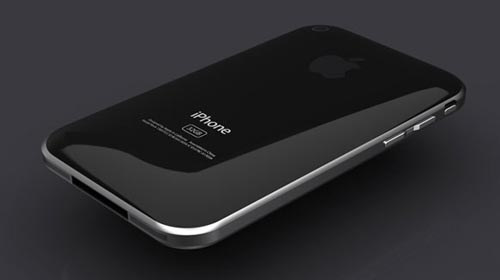 iPhone 5'in pili nasıl olacak?