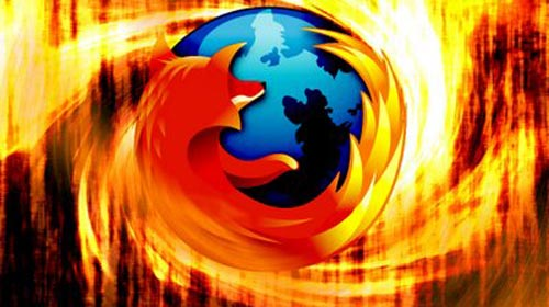 Mozilla'dan Android'e Rakip İşletim Sistemi