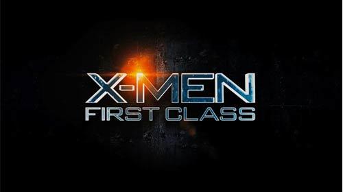 X-Men'de Türkiye'ye Füze Yerleştiriliyor