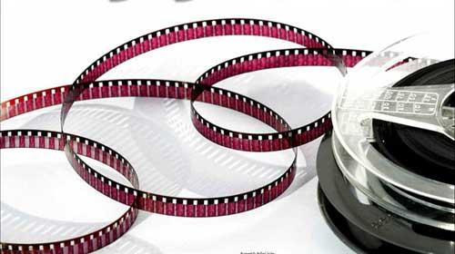 Kayıp Filmler Altın Portakal'da