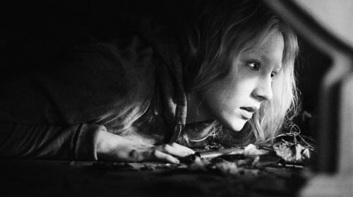 Hanna'dan İyisi; Bourne Serisi