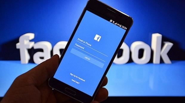 Facebook'ta bunu yaparsanız kredi kartı şifreniz çalınabilir