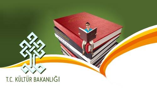 Kitap Okuma Temalı Afiş Yarışması
