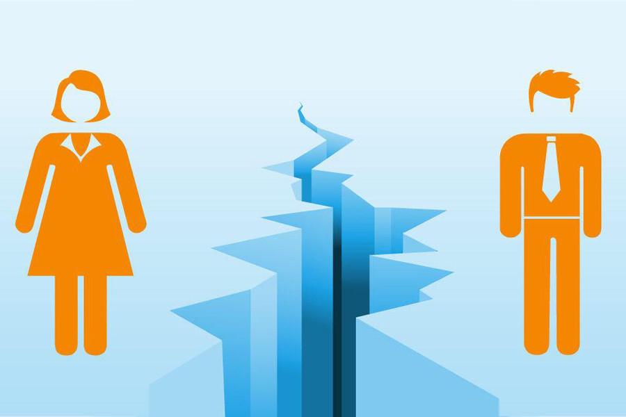 Toplumsal Cinsiyet Eşitliği, LGBT+ Politikalarının Kıskacında Türkiye