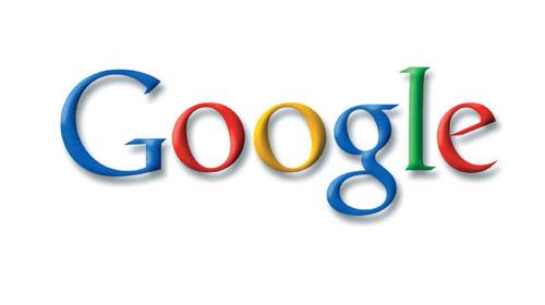 Google da 1 Nisan Şakası Yaptı