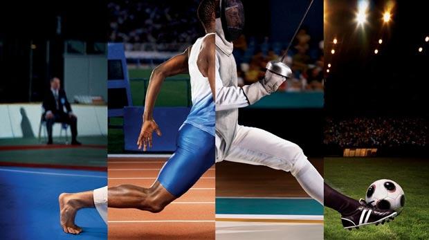 IAAF'ın doping listesindeki Türk atletler