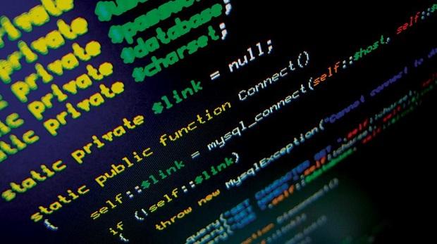 Geleceğin süperstarları yazılımcılar olacak