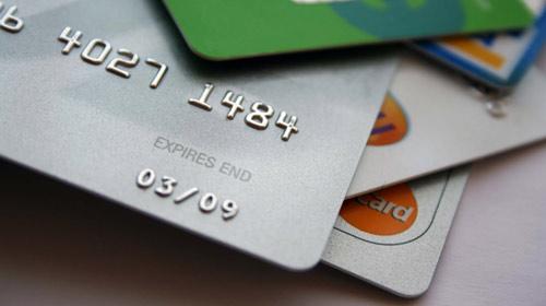 İşte Kredi Kartlarının Avantajları