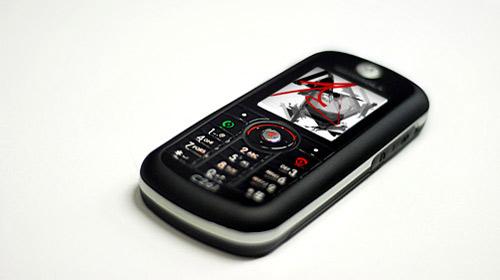 Ucuz Cep Telefonu Devri Bitiyor