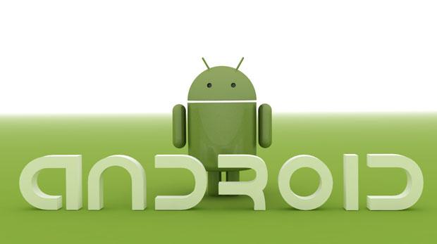 Android telefonlara güncelleme