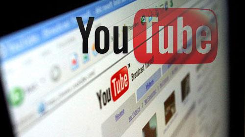 Youtube Yasağı 2 Yaşına Girdi!