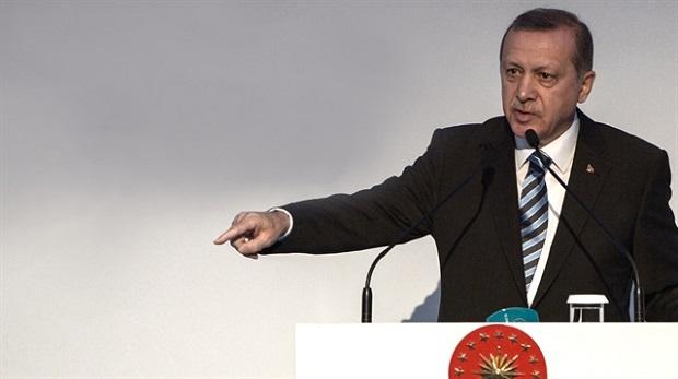 Batı'nın Erdoğan korkusu:Ya hiç gitmezse!…