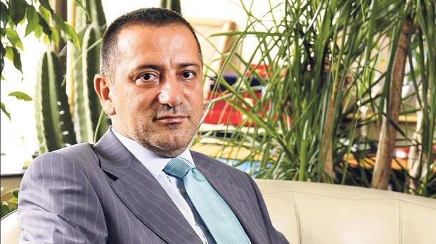 Fatih Altaylı istifa etti!