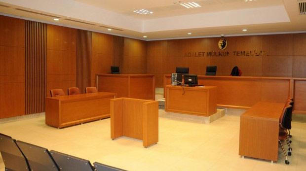 Adalet Bakanlığı sınav soru ve cevapları (13 Aralık 2015 Sınavı)