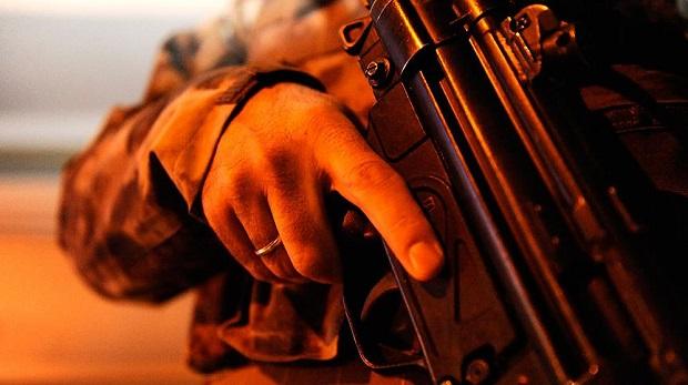 TSK: 1 haftada 92 terörist öldürüldü