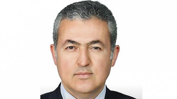 Adil Öksüz'ü serbest bırakan eski hakim yakalandı