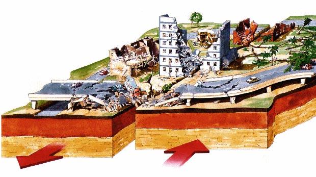 20 saat önce yaptığı deprem tahmini tuttu
