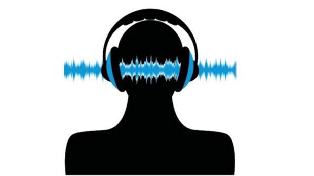 """Dinleme cihazları en """"Emniyetli"""" yerden çıktı!"""