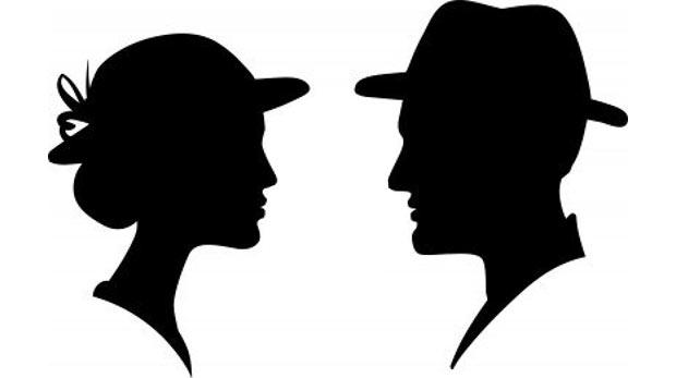 Kadın mı erkek mi daha duygusal?
