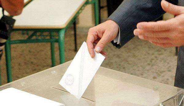 Oy pusulasında sıralar belli oldu!