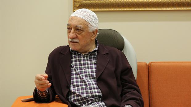 Fethullah Gülen'in İsrail'le ilişkileri nasıl?