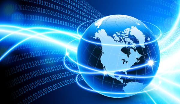 İnternet alanında tarihi ortaklık