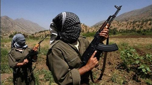İşte PKK'nın hedefindeki isimler