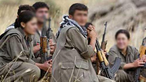PKK'nın son oyunu deşifre oldu