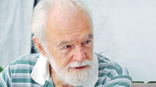 Marksist akademisyen David Harvey uyardı