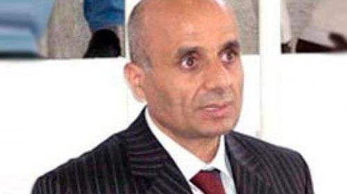 Sakık'ı Mesut Barzani teslim etti