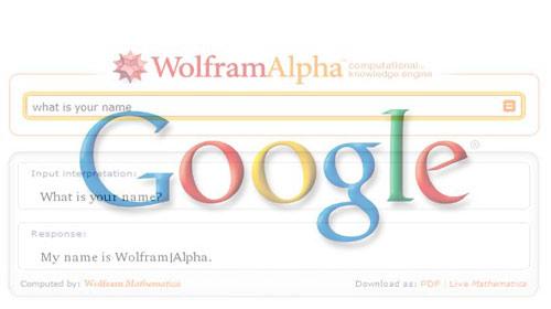 Google'a Dişli Rakip