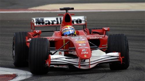 Formula 1 İstanbul'da Yapılacak Mı?