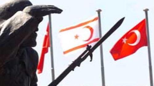 Rumlar Türk Kökenlilere Karşı!