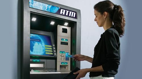 Şifre Çalınırsa Zararı Banka Öder