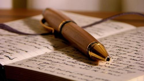 Yazarken Nelere Dikkat Etmeli?