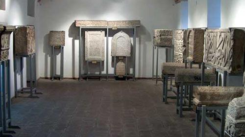 Ankara'ya Yepyeni Bir Müze