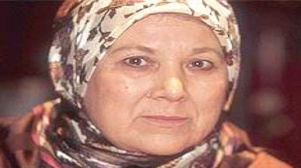 Afet Muhteremoğlu Ilgaz